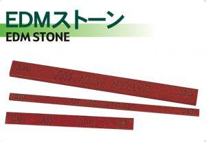 EDM stone