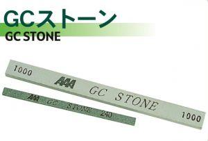 GC Stone