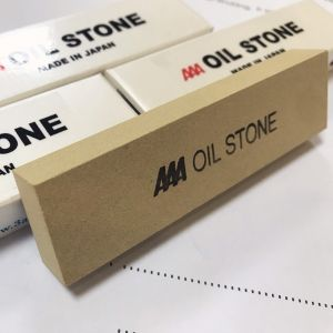 Oil Stone