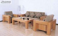 Bộ bàn ghế 10
