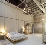Xu hướng nội thất phòng ngủ cực hot cho năm 2016