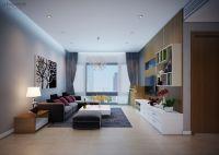 Dịch vụ tư vấn thiết kế nội thất  miễn phí - Nội thất Jhome