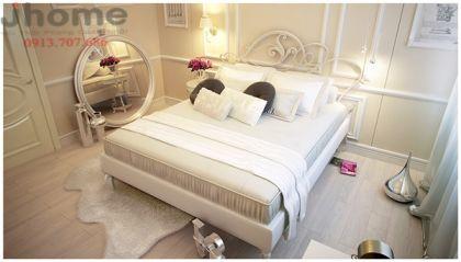 Thiết kế phòng cưới giá rẻ - Nội thất Jhome