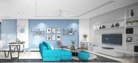 Những thay đổi nhỏ về nhà ở để bạn và gia đình đón tài lộc và may mắn