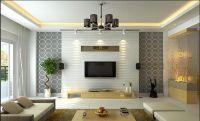 Phong cách thiết kế nội thất đương đại - Nội thất Jhome