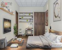 Thiết kế & thi công nội thất phòng cưới ở Yên Sở - Nội thất Jhome