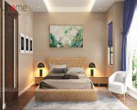 Thiết kế, thi công nội thất phòng cưới phố Đốc Ngữ - Nội thất Jhome