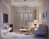 Thiết kế nội thất nhà phố Mỹ Đình - Nội thất Jhome