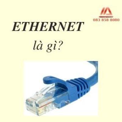 NHỮNG ĐIỀU CẦN BIẾT VỀ ETHERNET/ IP