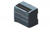 CPU 1214C, DC/DC/DC