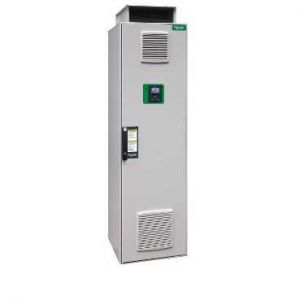 Biến tần ATV930F 3P 380...480 VAC 110KW (150 HP)