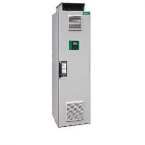 Biến tần Danfoss FC102 90KW 3P 380-480VAC