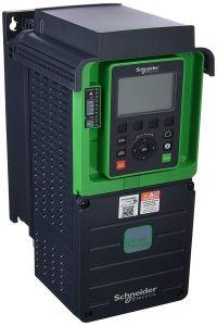 Biến tần ATV630 3P 200…240VAC 15KW (20HP)