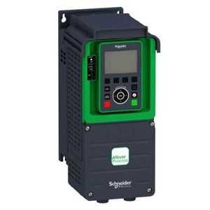Biến tần ATV630 3P 200…240VAC 2,2KW (3HP)