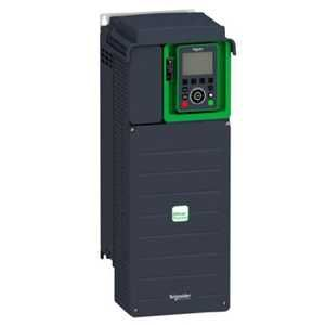 Biến tần ATV630 3P 380…480VAC 2,2KW (3HP)