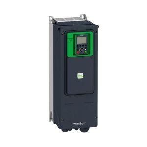 Biến tần ATV630 3P 200…240VAC 3KW