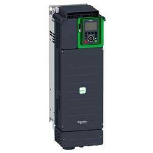 Biến tần ATV630 3P 380…480VAC 3KW