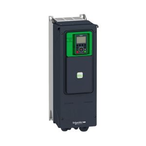 Biến tần ATV630 3P 200…240VAC 4KW (5HP)