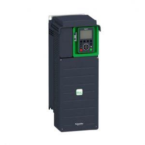 Biến tần ATV630 3P 380…480VAC 7,5KW (10HP)
