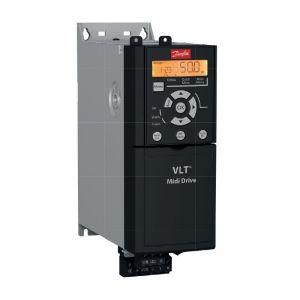 Biến tần FC 280 3P 380-480V 0.75KW