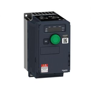 BIẾN TẦN ATV320U40N4C 4KW 3P 380-500V