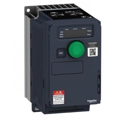 BIẾN TẦN ATV320U22N4C 2.2KW 3P 380-500V