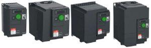 Biến tần ATV320 2.2KW 1P 200-240V