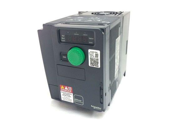 BIẾN TẦN ATV320U15M2C 1P 220V 1.5KW (2HP)