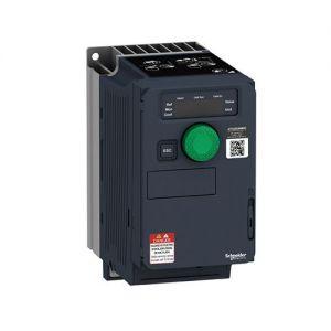 BIẾN TẦN ATV320U15N4C  3P 380V 1.5KW (2HP)