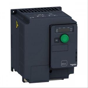 BIẾN TẦN ATV320U07N4C 0.75KW  3P 380-500V