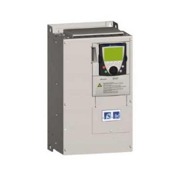 BIẾN TẦN ATV61E5D22N4 22kW 3P 380VAC IP54