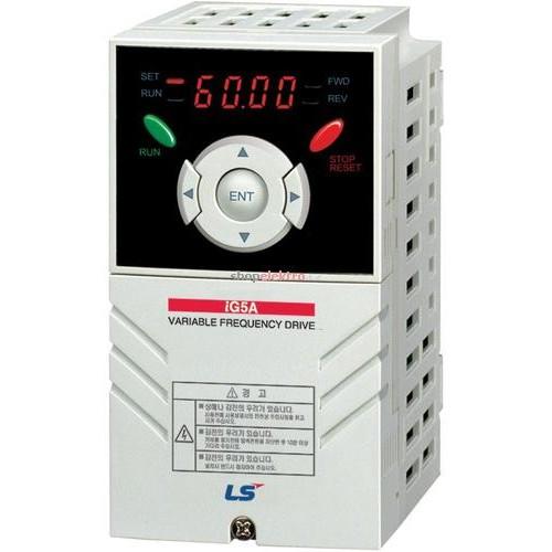 SV008IG5A-1 - Copy