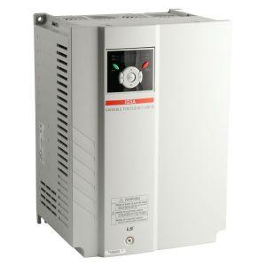 BIẾN TẦN LS  SV185IG5A-2  18.5KW ( 25HP) 3P 200-230VAC
