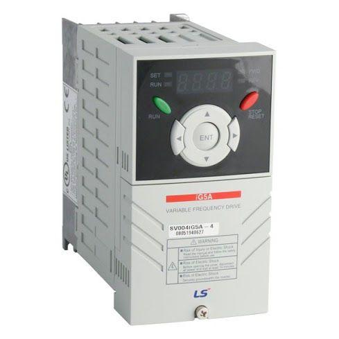 sv004ig5a-4-ls-1