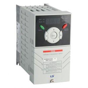 BIẾN TẦN SV040IG5A-4  4KW(5.4HP)  3P 380-480VAC