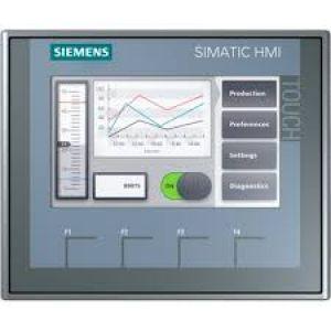 Màn hình HMI KTP 400 Basic 6AV2123-2DB03-0AX0