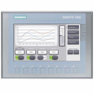 Màn hình HMI KTP 700 Basic 6AV2123-2GB03-0AX0