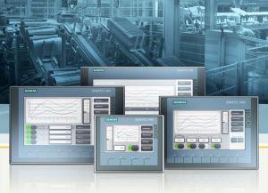 Màn hình HMI KTP 900 Basic 6AV2123-2JB03-0AX0