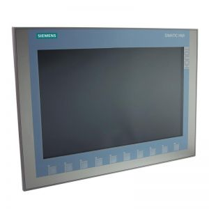 Màn hình HMI KTP 1200 Basic 6AV2123-2MB03-0AX0