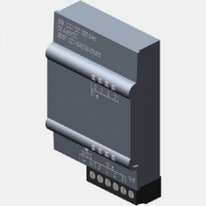 Module mở rộng của S7-1200 6ES7221-3AD30-0XB0