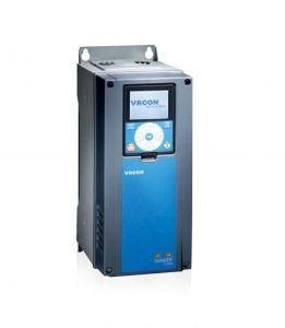 BIẾN TẦN VACON 100 HVAC IP54 1.1KW 3.4A 380/500V
