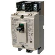 MCCB NF-30 2P 2.5 KA 3A NF30-CS-2P-3A