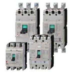 MCCB NF125 3P 10KA 60A NF125-CV-3P-60A
