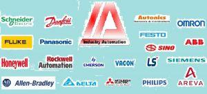 BIẾN TẦN VACON 100 HVAC IP21 380-480V 1.1kW 3.4A