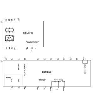 BIẾN TẦN V20 380V 18.5KW 6SL3210-5BE31-8CV0