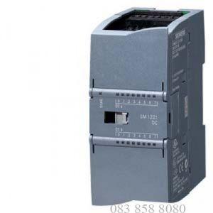 Module mở rộng của S7-1200 6ES7221-1BF32-0XB0