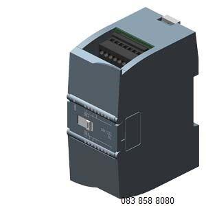 Module mở rộng của S7-1200 6ES7222-1BF32-0XB0