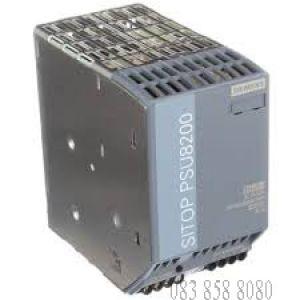 BỘ NGUỒN SITOP PSU8200 3 PHA 24 V/20A