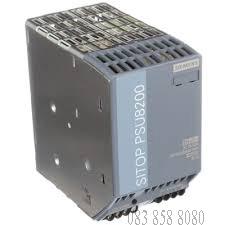 BỘ NGUỒN SITOP PSU8200 3 PHA 24 V/40A