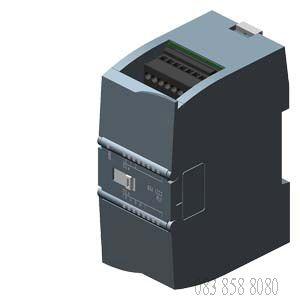 Module mở rộng của S7-1200 6ES7222-1HF32-0XB0